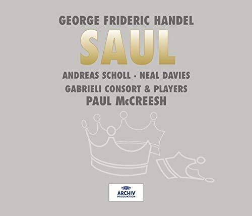 Saul (Ga)