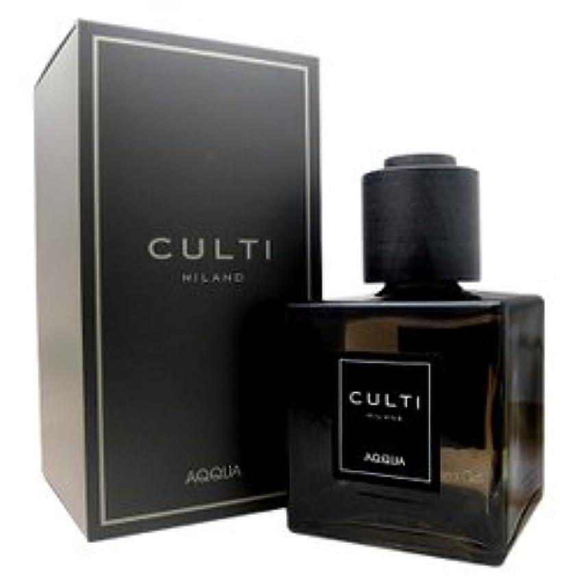 買う自然列車【CULTI】クルティ デコールクラシック AQQUA 250ml [並行輸入品]