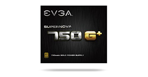 Build My PC, PC Builder, EVGA 120-GP-0750-X1
