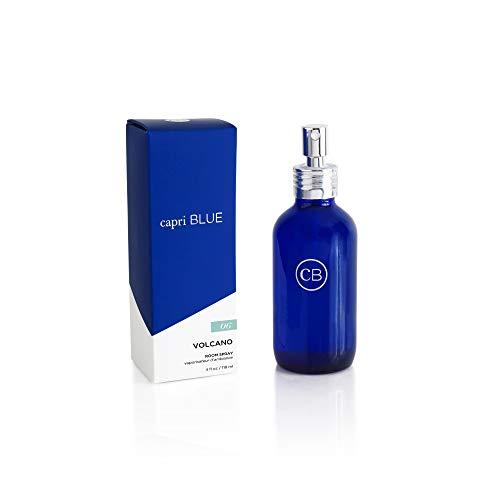 Capri Blue Fragrance Mist - 4 Oz - Volcano