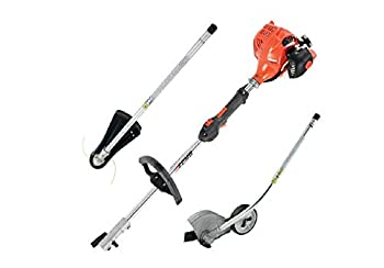 ECHO 17 in 21.2 cc Gas PAS Trimmer and Edger Kit-PAS-225VP