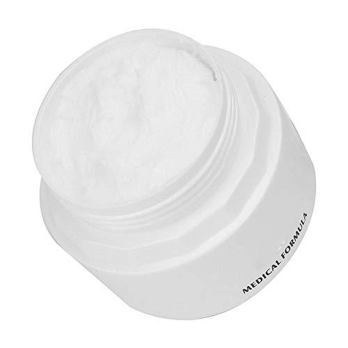 Stretch Marks Cream,Narbencreme,Narbensalbe, Körper Creme Damen Vorbeugung & Reduzierung von Schwangerschaftsstreifen, 100ml