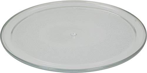 Fagor - Plato microondas Fagor 225 mm.