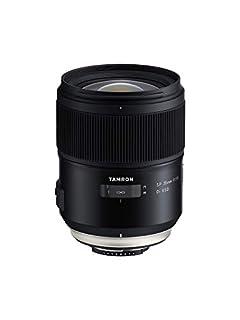 Objectif TAMRON - 35mm F/1,4 Di USD - Monture Nikon (B07SQXSLB6) | Amazon price tracker / tracking, Amazon price history charts, Amazon price watches, Amazon price drop alerts