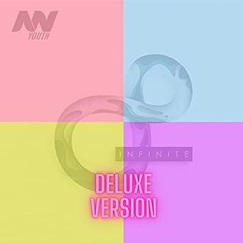 Infinite (Deluxe Version)