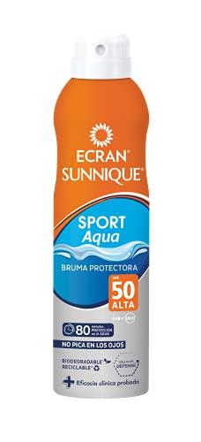 Ecran Body Sonnenschutz, 1er Pack(1 x 250 milliliters)