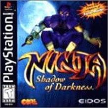 Best ninja: shadow of darkness Reviews