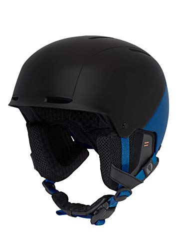 Picture Organic Casque De Ski Unity Helmet Brown