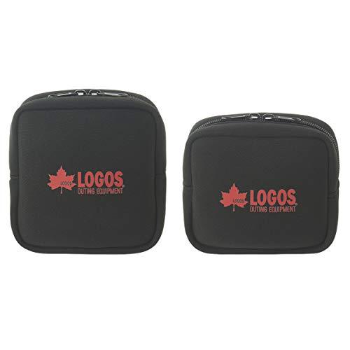 LOGOS(ロゴス)『パワーストックランタン2000』