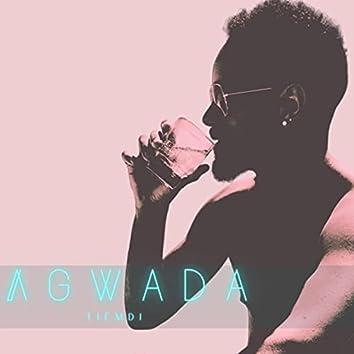 Agwada