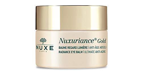 Nuxe, Nuxuriance Gold, Augenbalsam, Anti-Aging, für trockene Haut, 15 ml