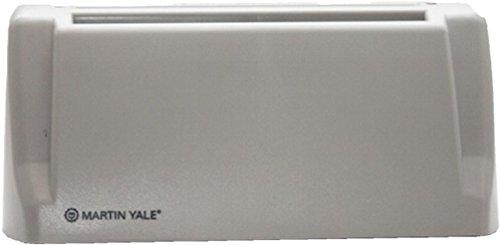 MARTIN YALE Falzmaschine P6200 (P6200)