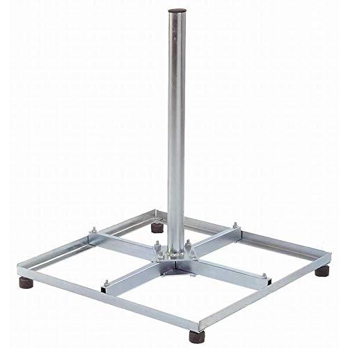 HD-LINE -   4 X 50 cm