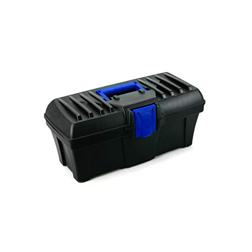 Werkzeugkoffer 15