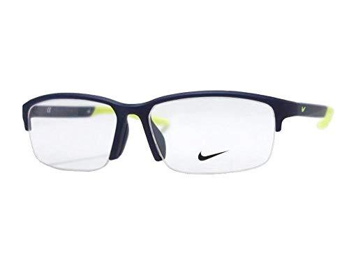 armazon de lentes marina fabricante Nike