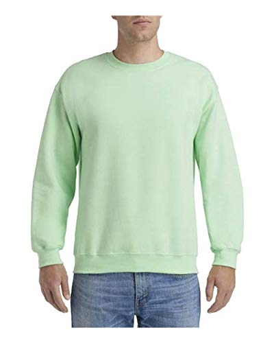 Colorful Mens Sweaters