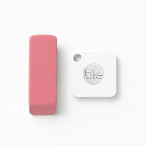 Tile Mate - Key Finder. Phone Finder. Finder für Alles - 1er-Pack Abbildung 3