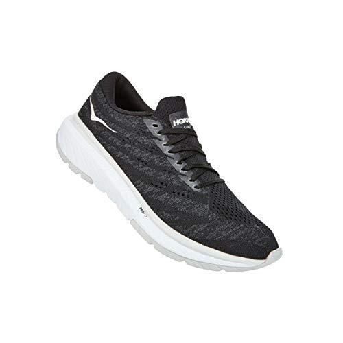 hoka walking shoes