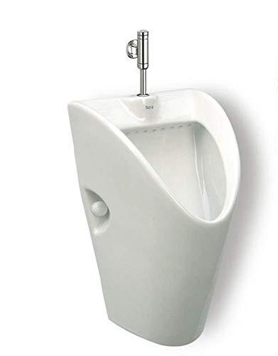 Roca -  Urinal Zulauf Oben