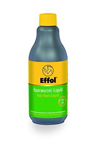 Effol 11263500 Haarwurzel-Liquid, 500 ml