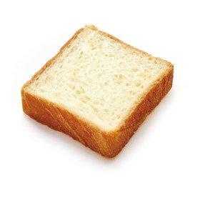 テーブルマーク) ミニ食パン (デニッシュ) 24枚