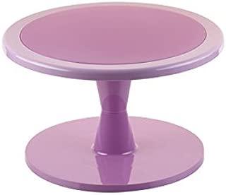 Silikomart Hula Up Cake Display, Pink, Small