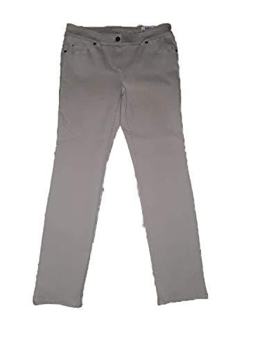 Gerry Weber Jeans Roxy 67910 beige (36,Short)