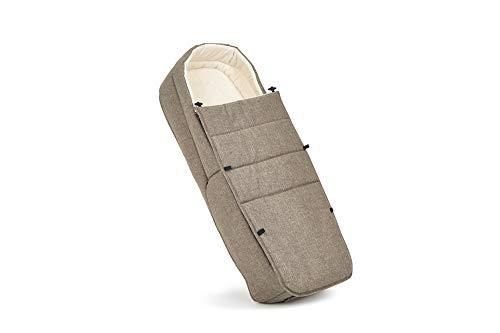 Baby Elegance 5073 Cocoon Snuggy - Manta para bebé (998 g),