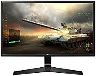 23.8IN LED IPS 1920X1080 1MS MNTR -