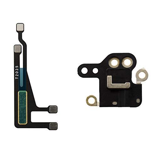 OnlyTech - Antena Flex para señal WiFi WLAN y Antena GPS Compatible con iPhone 6