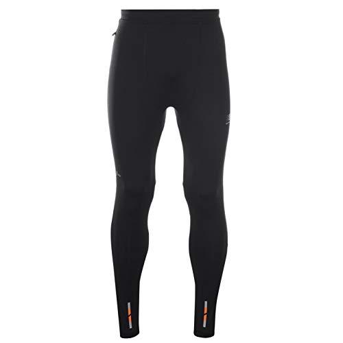 Karrimor Hombre X Lite Mallas Pantalones Ajustados De Running Deporte