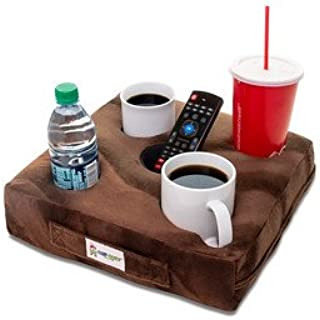 Best sectional cup holder Reviews