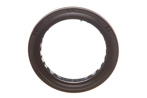REPLACEMENTKITS.COM - Drive Shaft Middle Drive Gear Oil Seal fits Yamaha 93102-44454-00 for RhinoGrizzly Kodiak Big Bear & Wolverine -