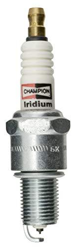 Champion RN10WYPB5 (9007) Iridium Spark Plug, Pack of 1