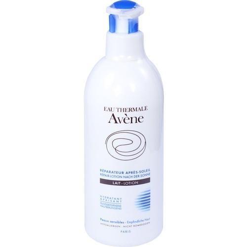AVENE Repair Lotion 400 ml
