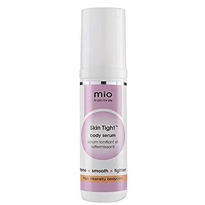 Mama Mio Skincare Skin Tight, 30ml by A&A