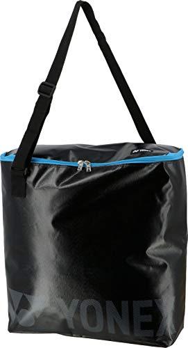 ヨネックス(YONEX) テニス用バック シャトルケース BAG16ST ブラック (007) BAG16ST