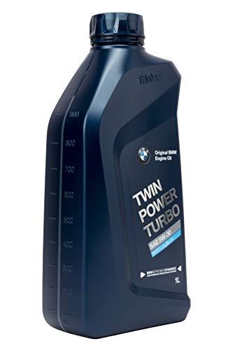 BMW ACBMW5W301L 5W30 Motoröl, 1L