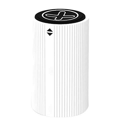 WOWOWO Mini Caja de Brocas de Destornillador eléctrico Mejorada para Kit de...