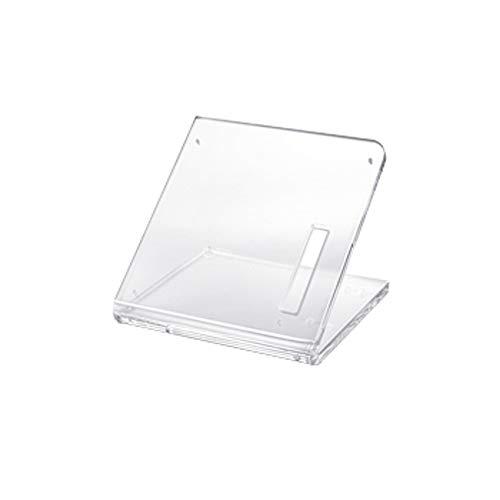 Soporte de mesa para videoportero Miro - Urmet 1750/92