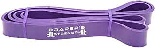 Drapers Strength Heavy Duty Pull Up Assist