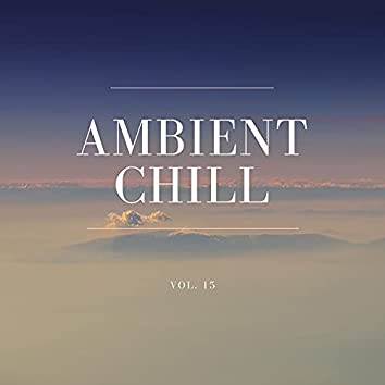 Ambient Chill, Vol. 15
