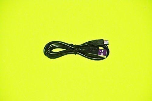 USB Kabel DatenKabel Adapter Cable für Siemens Gigaset SL78 / S79H / SL780 / SL785 / S790 / S795 / S800H