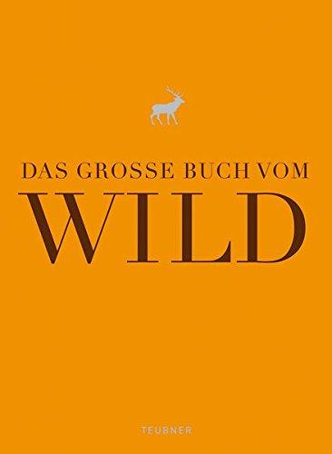 Schnepfendreck (Wildbeilage)