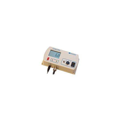 PH Messgerät/Controller von Milwaukee (MC110)