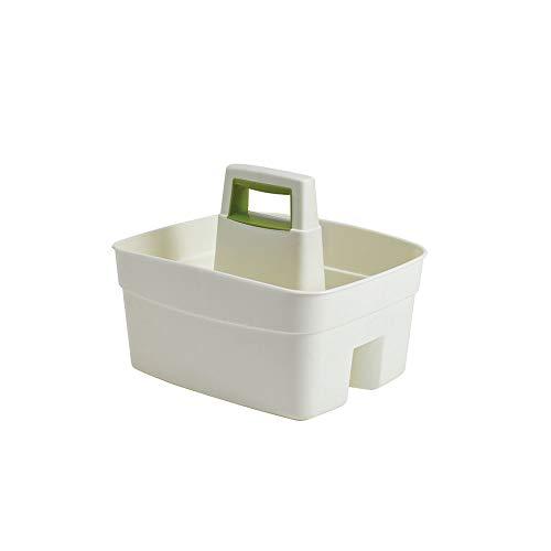 2 x metaltex plastique cuisine mesure cruches 1 litre et 2 litre pack