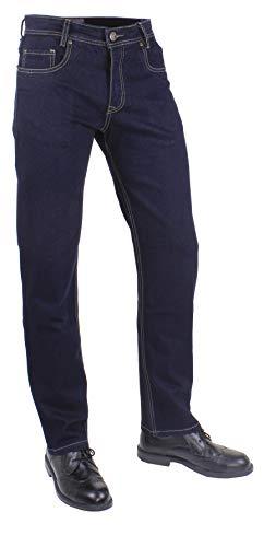 Werkjeans 247 Jeans BAZIZ Stretch S20 Jeans