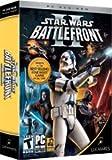 Star Wars Battlefront II (Mini Box)