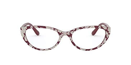 Vogue VO5290 - Occhiali da vista