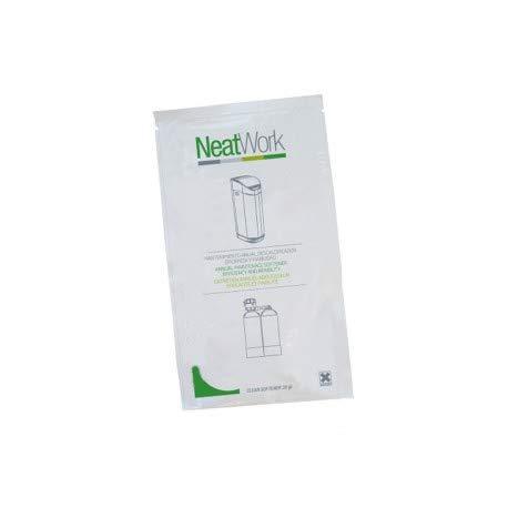 Neues Wasser Group Limpiador Softener para sistemas de...